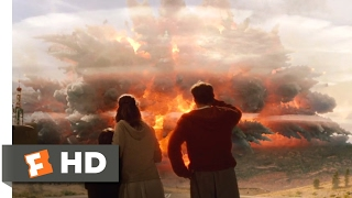 Download 2012 (2009) - Yellowstone Erupts Scene (4/10) | Movieclips Video