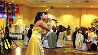 Download 50th Wedding Anniversary Video