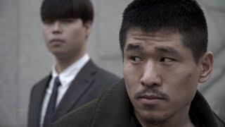 Download 북한 간첩이 남파임무하는 과정 Video