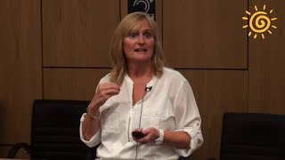 Download Me & My Mental Health: Managing Everyday Life | Orlaith Donoghue Video