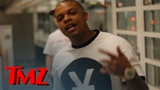 Download Dr. Dre's Son: My Billionaire Dad's Not Sharing And I'm Cool With It | TMZ Video