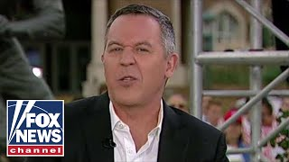 Download Gutfeld on soaring number of liberal staff at colleges Video
