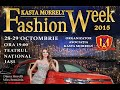 Download Kasta Morrely Fashion Week Video