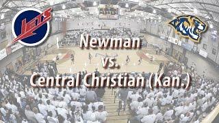 Download Women's Basketball vs. Central Christian (Kan.) Video