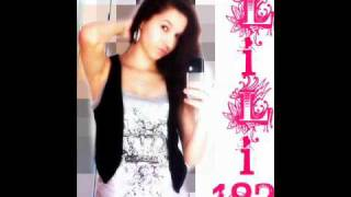 Download ♥ Romane Gila ♥ moje skladba *◕LiLi182◕* Video