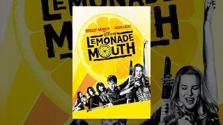 Download Lemonade Mouth Video