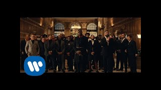 Download Meek Mill - Going Bad feat. Drake Video