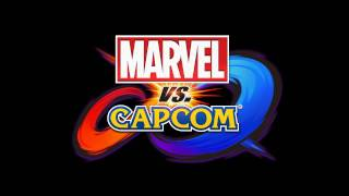 Download Marvel vs. Capcom: Infinite Gameplay Trailer Video
