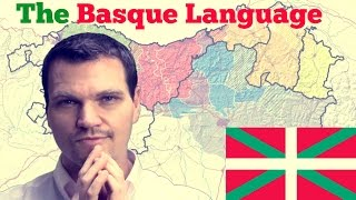 Download Basque - A Language of Mystery Video