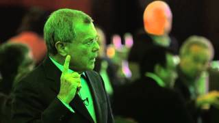 Download Sir Martin Sorrell on What is Coming Next in the world of Advertising   IAA Leadership Forum 2015 Video