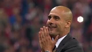 Download Robert Lewandowski 5 goli w 9 minut ! Video