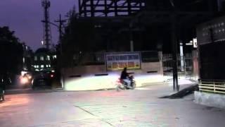 Download projector oem HID D2S Video