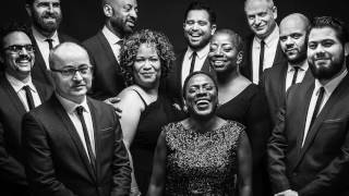 Download A Tribute to Miss Sharon Jones Video