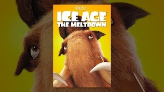 Download Ice Age: The Meltdown Video