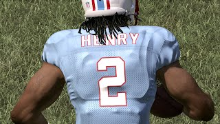 Download Madden 17 Top 10 Plays of the Week Episode #2 - MUST SEE BLOCKED FIELD GOAL WITH NO TIME LEFT! Video