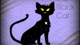 Download The Black Cat by Edgar Allan Poe - Audio Book Video