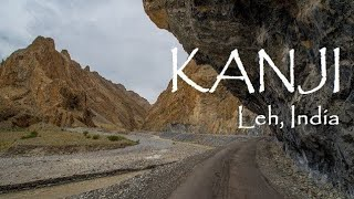Download Kanji - A remote village in Leh Video