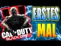 Download ″Mein Erstes Mal″ Call Of Duty Black Ops 3″ Video
