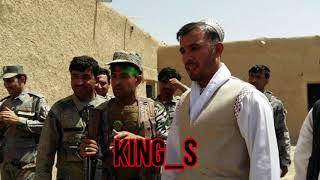 Download Colonel General Abdul Raziq Video