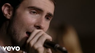 Download Maroon 5 - Sunday Morning Video