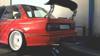 Download Turbo,Launch,Anti-lag & Straight Pipe Compilation Video