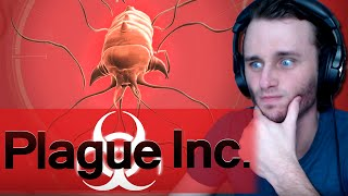 Download Plague Inc | Infect the World with the Neurax Worm Illuminati Video