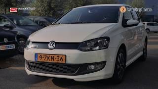 Download Volkswagen Polo (2009-2017) buying advice Video