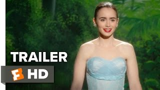 Download Rules Don't Apply Official Trailer 1 (2016) - Lily Collins Movie Video