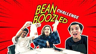 Download #KECE CHALLENGE With Beby,Devano,Endy Video