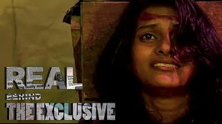 Download New English Short Film 2019 | The Exclusive | English Movie 2019 Full Movie | Crime Movie 2019 Video