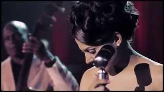 Download Haydée Milanés ″Palabras″ [Video Oficial] Video