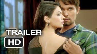 Download Murder 3 Official Trailer (2013) - Thriller HD Video