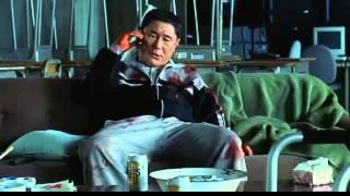 Download Takeshi Kitano Death Reel Video
