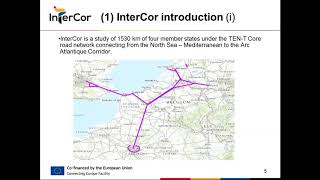 Download InterCor PKI TESTFEST Webinar 2 - 23 March 2018 Video
