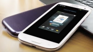 Download Top 10 BEST Android Apps 2012 MUST HAVE Video