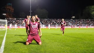 Download Match Highlights: Republic FC vs Orange County SC 4.1.17 Video