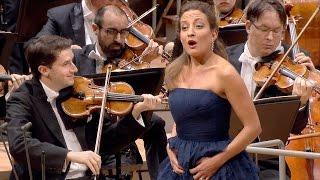 Download Mozart: Mitridate, re di Ponto / Karg · Dervaux · Fischer · Berliner Philharmoniker Video