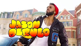 Download Jason Derulo - ″Get Ugly″ Video