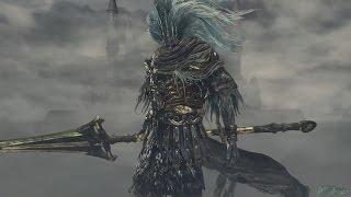 Download Dark Souls 3 All Boss Fights / All Bosses Video