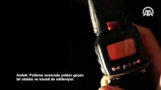 Download Telsiz konuşmaları PKK'yı ele verdi Video