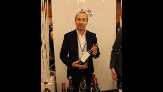 Download Giorgio Conterno of the Paolo Conterno Winery at Vancouver International Wine Festival #VIWF Video