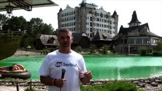Download Ignore the Propaganda.... Republika Srpska is GORGEOUS Video