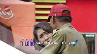 Download Tidak Punya Istri! Sang Penolong Hidup Sebatang Kara | Minta Tolong New Season Eps.21 (3/3) Video
