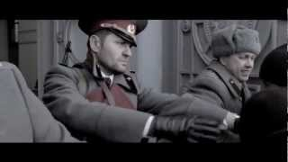 Download Metro 2033 - Official Trailer [HD] Video