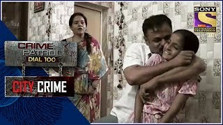 Download City Crime   Crime Patrol   चुप्पी   Mumbai Video