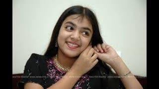 Download Nazriya Nazim Childhood Rare and Unseen Images Video