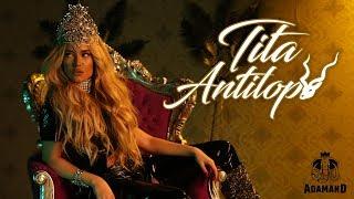 Download TITA - ANTILOPA [Official 4K Video] Video