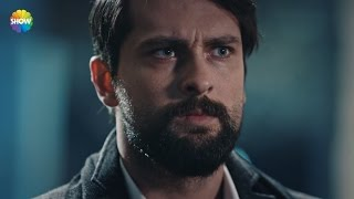 Download Cesur Yürek 15.Bölüm Sonu   Ömer kimi kurtaracak? Video