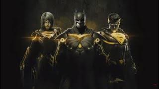 Download Injustice 2 mejores choques LEGENDARY EDITION Video