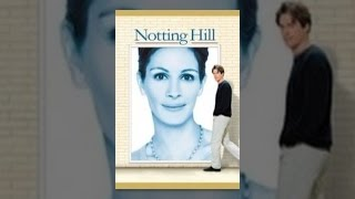 Download Notting Hill Video
